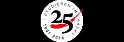 25 Jahre Berufsakademie Sachsen Staatliche Studienakademie Bautzen
